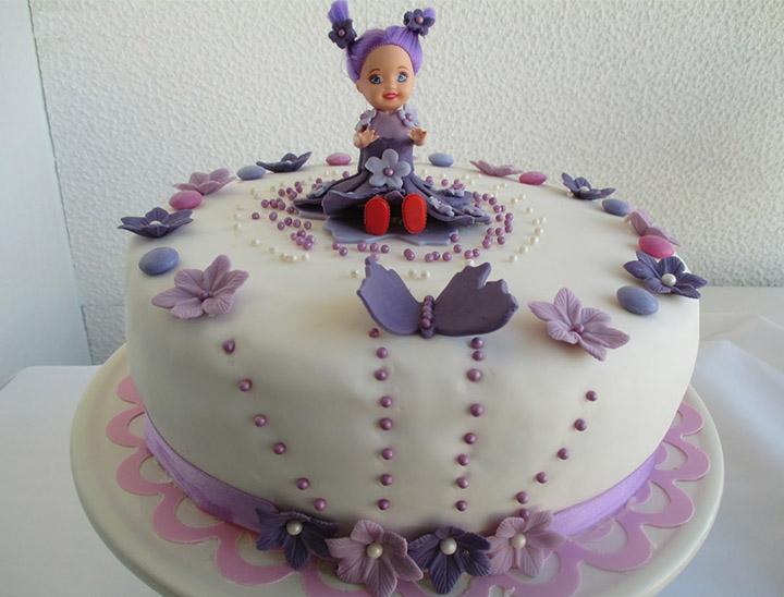 Hôm nay sinh nhật Thanh Nga