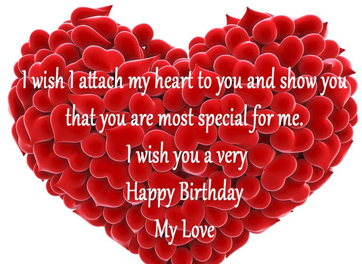 chúc sinh nhật bạn trai 3