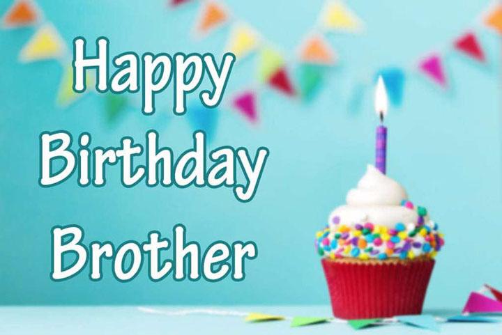 mừng sinh nhật em