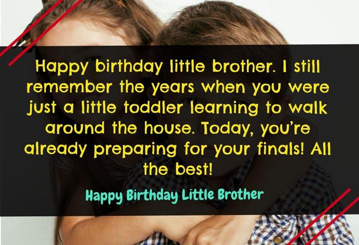 chúc sinh nhật ý nghĩa bằng tiếng anh