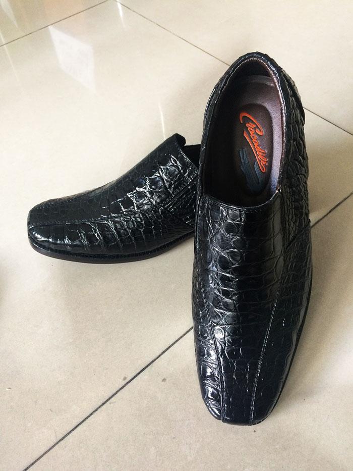 Giày tây