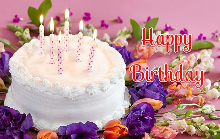 happy birthday nhân viên