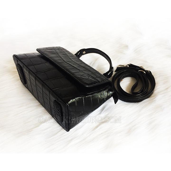 Một chiếc túi xách dành riêng cho công việc