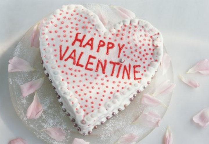 Ý nghĩa của ngày Valentine trắng (14/3)