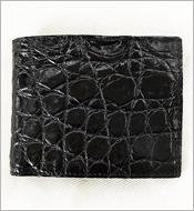Bóp da bụng cá sấu Kiều Hưng 11 ngăn thẻ. BH 1 năm. Hàng có sẵn