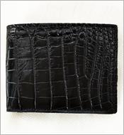 Bóp da bụng cá sấu Kiều Hưng KH580 BH 1 năm. Hàng có sẵn. Giá rẻ