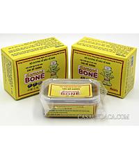 Cao đặc bổ xương từ cá sấu dạng 100 gram điều trị xương khớp