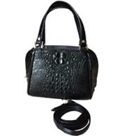 Túi xách da cá sấu nữ cầm tay, đeo vai giá rẻ tại Cá Sấu Kiều Hưng