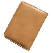 Quà tặng ví bò chuyên ATM dành cho nữ giá rẻ tại Cá Sấu Kiều Hưng