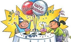 Lời chúc sinh nhật hay đến với nhân viên thiết thực khích lệ tinh thần nhất