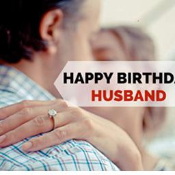 99+ Lời chúc sinh nhật chồng yêu hay nhất ý nghĩa nhất 2019