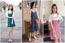 Đi bà nà nên mặc gì? 9 gợi ý Tốt Nhất không xem [HỐI HẬN] 2020