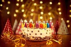 Top 18+ lời chúc mừng sinh nhật bác cô dì chú hay và ý nghĩa 2020