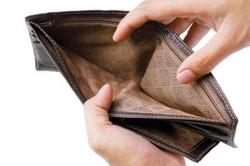 Sự thật về những chiếc ví tiền cũ rách - tài lộc hao mòn