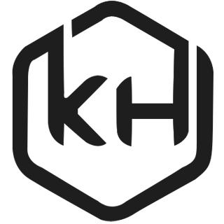 Cách thức mua hàng & Thanh Toán Online tại Cá Sấu Kiều Hưng